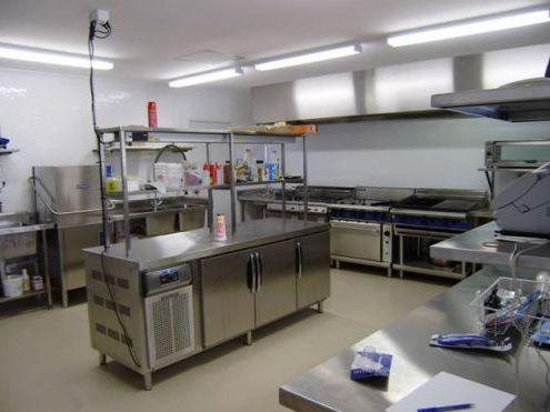 large_image_for_wangara_lunch_bar_kitchen
